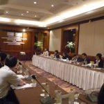 ระบบชื่อโดเมนนานาชาติ : คนไทยได้รับประโยชน์และผลกระทบอย่างไร
