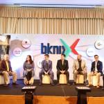 """มูลนิธิทีเอชนิค เปิดตัว """"ศูนย์แลกเปลี่ยนข้อมูลอินเทอร์เน็ต BKNIX"""""""