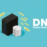 DNS (Domain Name System) หรือ ระบบชื่อโดเมน