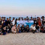 มูลนิธิทีเอชนิค เปิดค่าย THNG Camp ปี 9 ตอกย้ำจุดยืนส่งเสริมคนรุ่นใหม่ใช้ไอทีเพื่อสังคม เน้นส่งเสริมธรรมาภิบาลด้านอินเทอร์เน็ต (ชมคลิป)