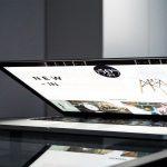6 เหตุผล! ธุรกิจต้องมีเว็บไซต์ที่ออกแบบเองได้ ตอบโจทย์ไลฟ์สไตล์ยุคดิจิตอล (มติชนออนไลน์)